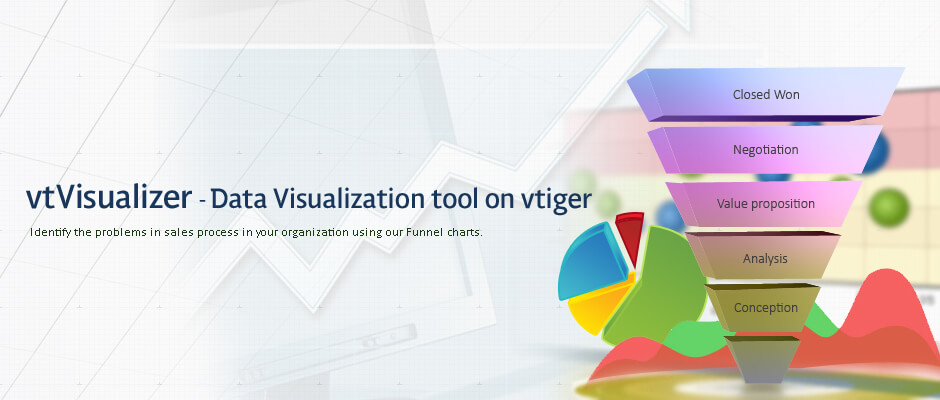 vtVisualizer