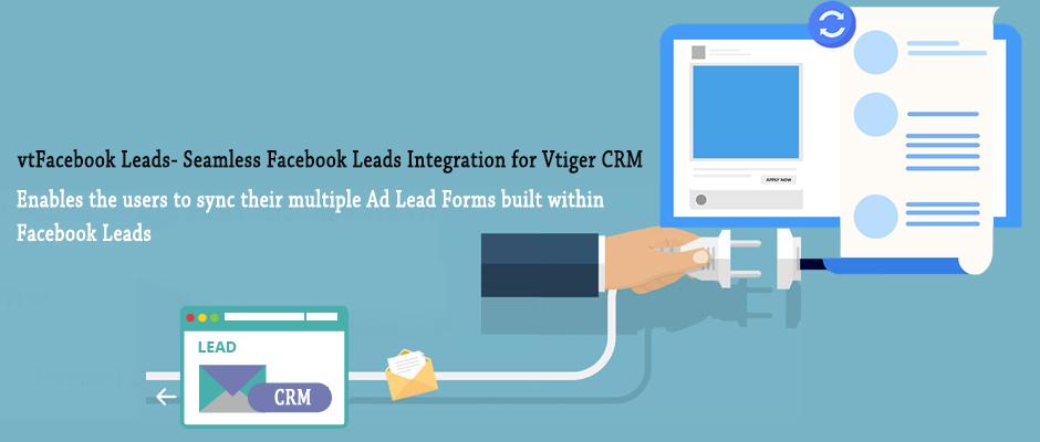 vtFacebook Leads